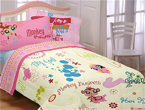 size monkey bedding bedding sets crib bedding obsessed crib beddingdreamy