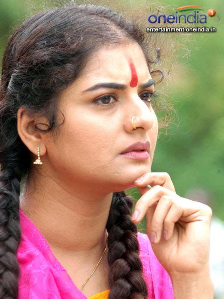 actress prema age prema net worth age height weight net worth roll