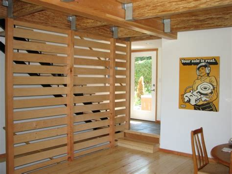 modern affordable eco friendly home by case architects affordable eco friendly homes by case architects