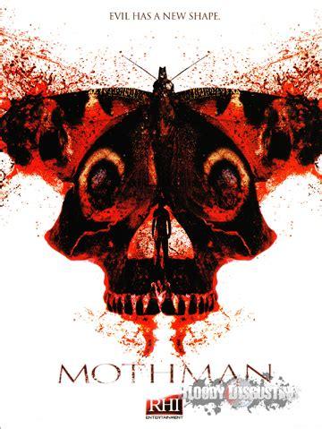 mothman evil incarnate books cryptomundo 187 april 24 mothman on syfy