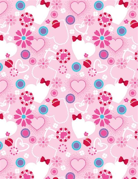 design pattern paper 603 best images about paper valentine s on pinterest