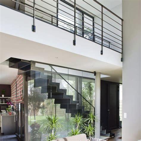 minecraft int rieur maison perfekt maison moderne interieur salon bois minecraft