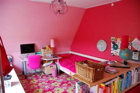 cute girl rooms 19 cute girls bedroom ideas which are fluffy pinky and all