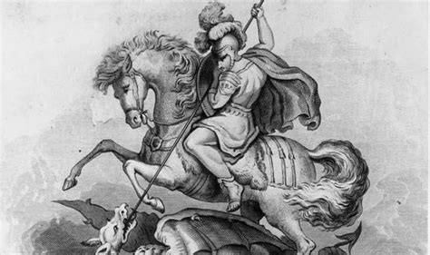 top 10 facts about st george top 10 facts life amp style