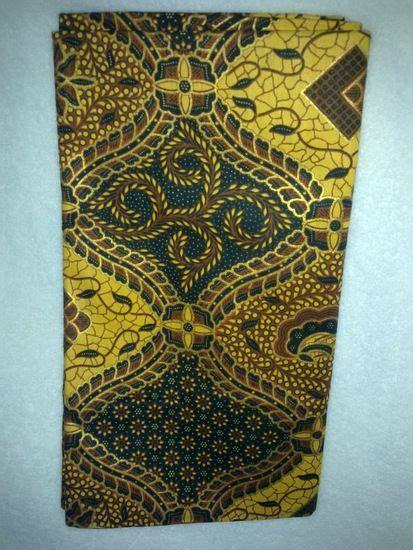 Blouse Batik 149 149 best batik images on blouse blouses and