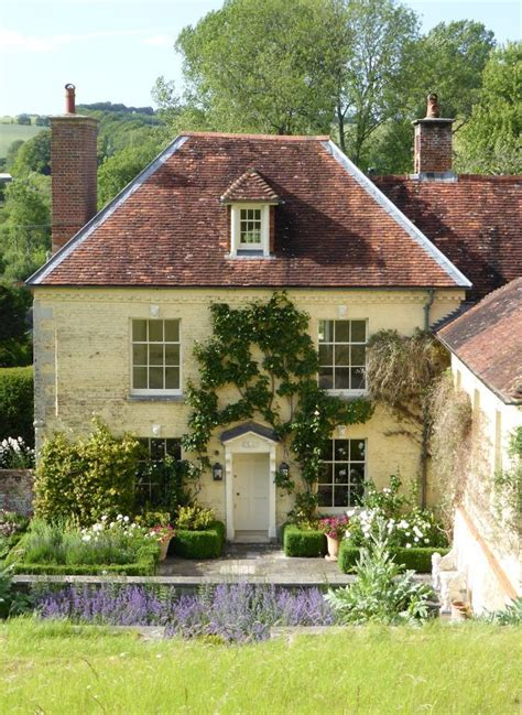 country houses country home reddish house wiltshire england cecil