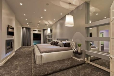 beautiful bedroom design decoration home interior design ideas