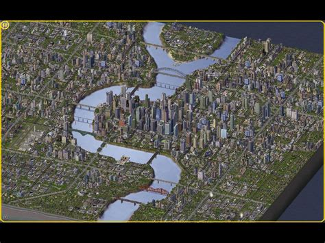 downloads free simcity 4 free version deluxe edition