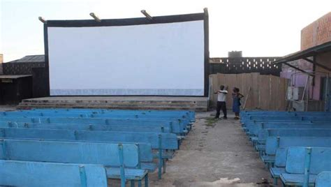 movie house asokwa movie house kumasi afro tourism