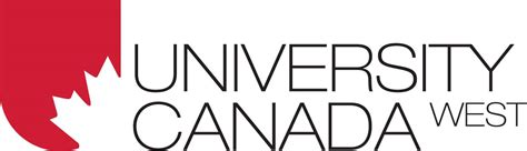 Subjects In Mba In Ucw Vancouver by Business Archives Uvanu International Recruiter Agency