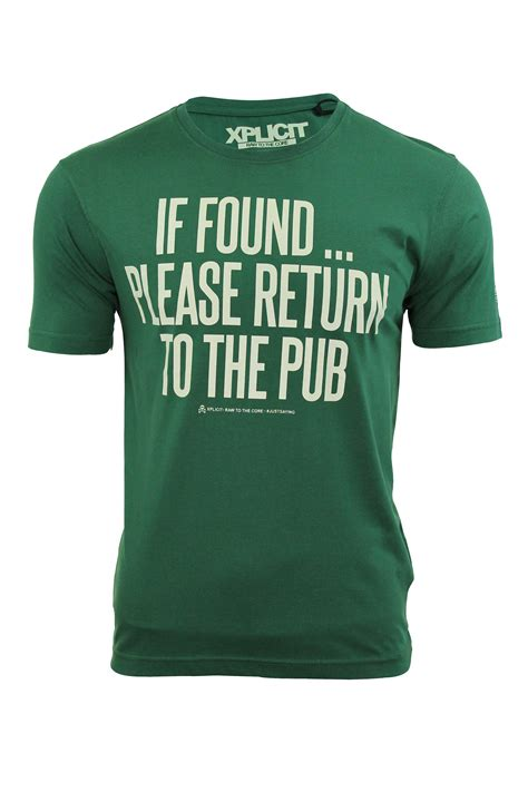 Premium 01 Quality Wadezig T Shirt mens t shirt xplicit rude joke novelty slogan