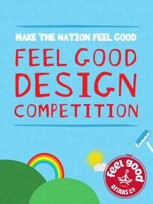 design brief competition feel good design competition design brief don t panic
