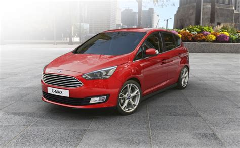 C Max 2017 by 2017 Ford Focus Electric 100 Mile Range 33 5 Kwh Battery