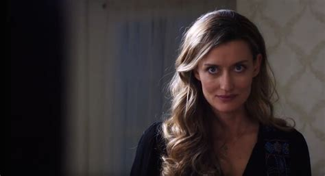 designated survivor natascha mcelhone another tongue natascha mcelhone in designated