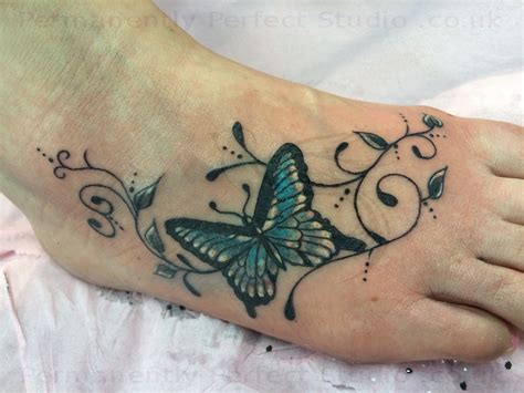 fantasy tattoo pudsey leeds permanently perfect view gallery