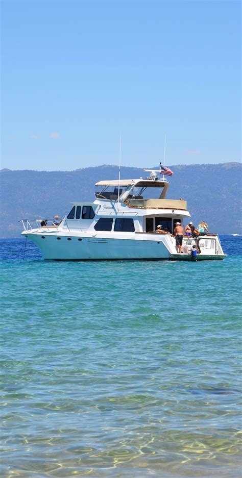 are tahoe boats good 54 best lake tahoe summer images on pinterest lake tahoe