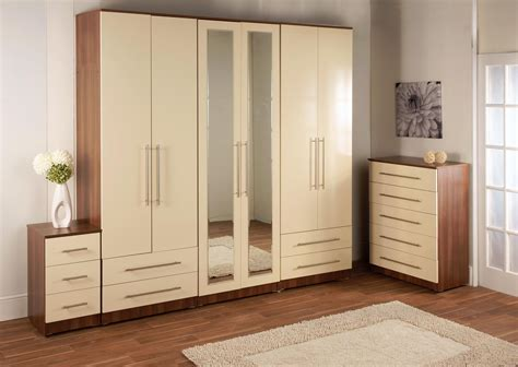 wall drop design in bedroom pleasing wardrobe design in bedroom for your master