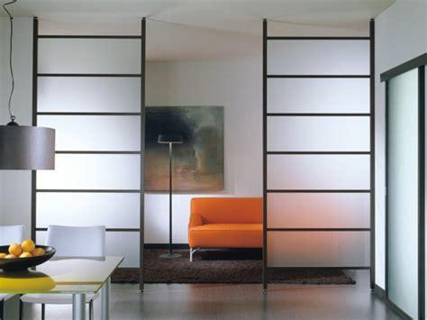 vetrate divisorie per interni interpareti pareti divisorie divisori attrezzati
