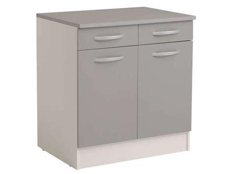 petit meuble bas de cuisine sup 233 rieur petit meuble de cuisine conforama 3 meuble