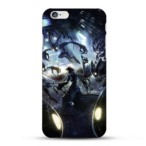 kingdom hearts pattern iphone 6 case popular kingdom hearts iphone case buy cheap kingdom