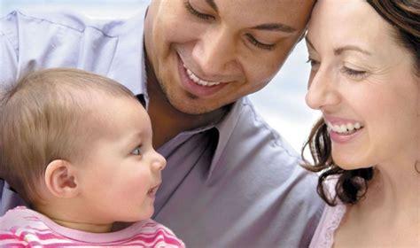 imagenes de la familia biologica funciones de la familia