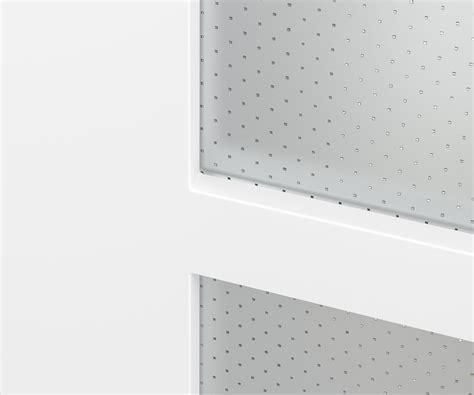 glasschiebetüren für terrasse schlafraum turkoois