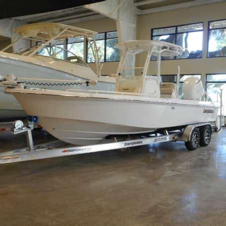 used boats columbia sc craigslist used boats columbia sc taconic golf club