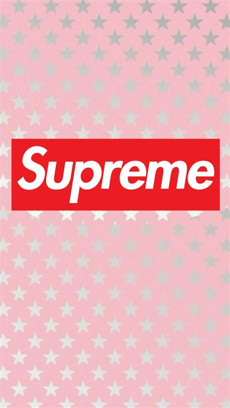 supreme windows supreme wallpaper 183 free high resolution