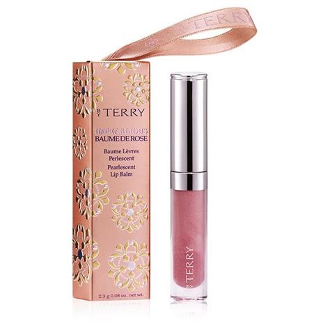 by terry rose lip balm piana