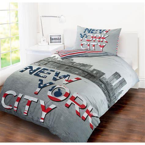 total fab new york city skyline bedding nyc themed bedroom new york city bedding set new york city skyline duvet