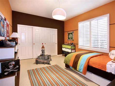 boys room ideas  bedroom color schemes home