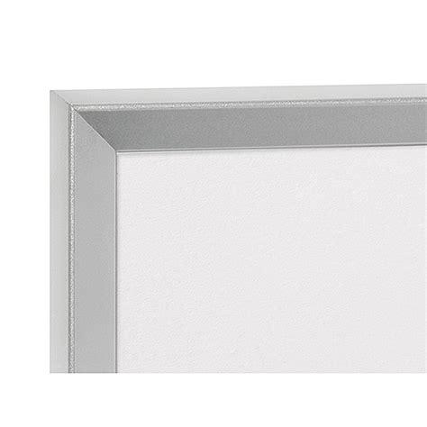 bilderrahmen silber matt nielsen bilderrahmen pixel silber 30 x 40 cm aluminium