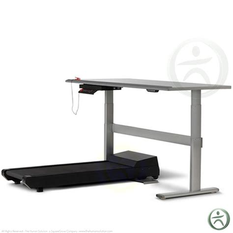 steelcase sit to walkstation shop walkstations