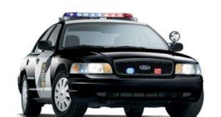2018 ford police interceptor suvs and sedans | ford