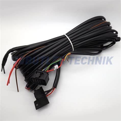 eberspacher handiwash wiring diagram handiwash