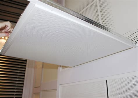 Lay In Ceiling Tile False Suspended Lay In Ceiling Tiles Mount With Tee Bar