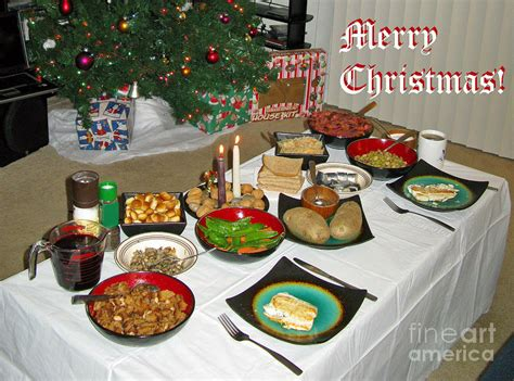 merry traditional lithuanian
