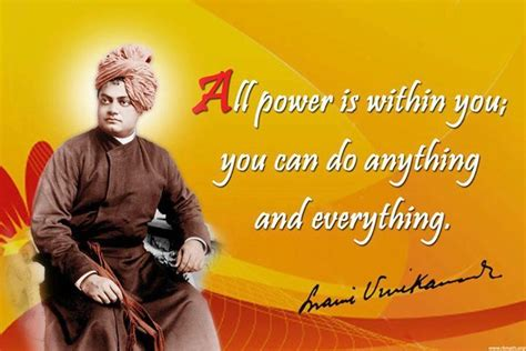 vivekananda biography in english swami vivekananda picture quotes inspirational sayings in