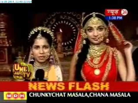 film mahabharata full episode mahabharata episode 24 august 2014 full screen videolike