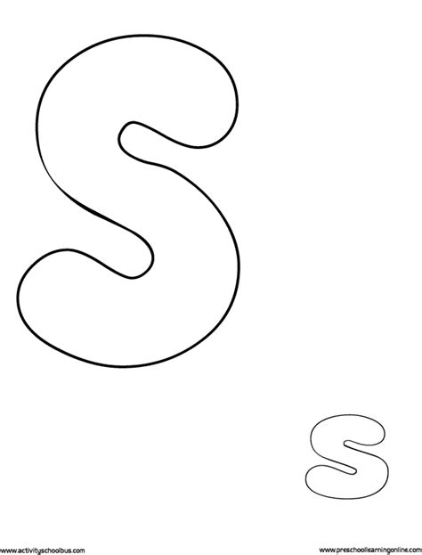 printable bubble letters for free printable bubble letter coloring pages number sheets