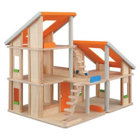 doll house plans woodwork general dollhouse plans woodworking general freepdf