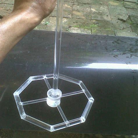 Kaca Acrylic Per Meter plastics and tools acrylic tabung acrylic acrylic pipe pipa acrylic