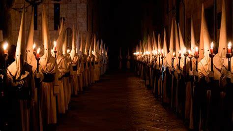 semana santa imss descanso personas prefieren descanso que ritos religiosos en semana