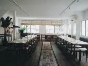 table apron restaurants  damansara petaling jaya