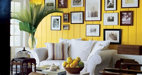 island brights lifestyle colors paint ralph home ralphlaurenhome