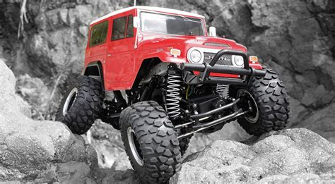 best rc car downsized drivers the 8 best rc cars hiconsumption