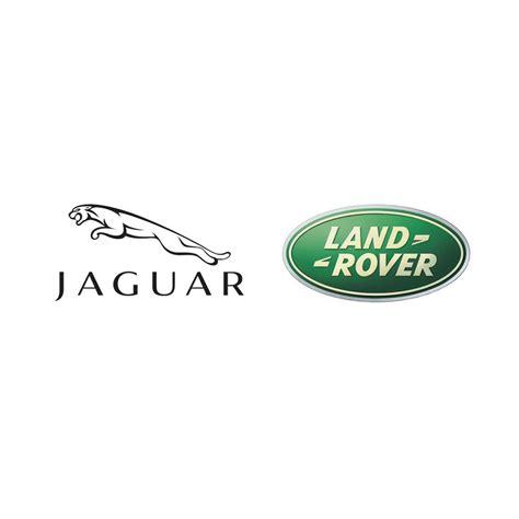 jaguar land rover jaguar land rover appoints new executive autoevolution