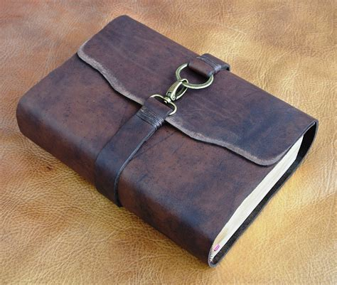 Handmade Bibles - custom bible scripture leather bindings on behance