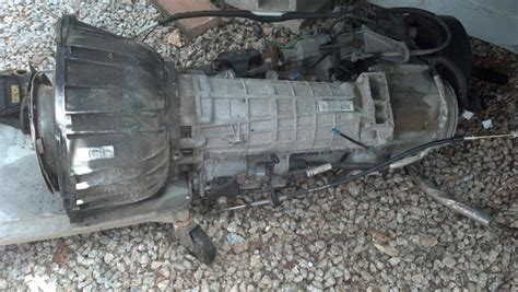 accident recorder 1994 land rover discovery transmission control busted torque converter or trans need help page 2 land rover forums land rover