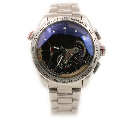 free shipping luxury high quality watches automatic